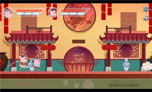 猪猪公寓游戏下载安卓版