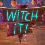 女巫猎人躲猫猫手机版