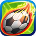 暴力足球无限金币中文版