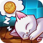 吵醒猫猫安卓版
