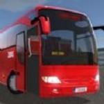 终极公交车中文版