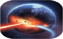 星战模拟器正版下载2021