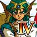 勇者斗恶龙4无限金币经验版  v1.0.5 汉化版