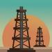 石油骚动中文版