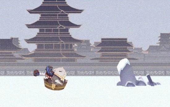 阴阳师银道雪场怎么玩 阴阳师银道雪场高分技巧分享