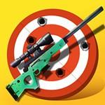狙击手模拟器游戏安卓版