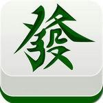 竞技国标麻将app最新版