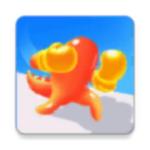 恐龙奔跑者3D安卓版