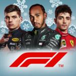 F1移动赛车无限金币版