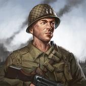 第二次世界大战无限金币版
