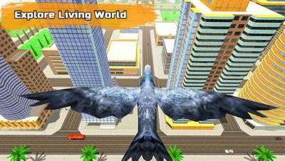鸽子模拟器3中文版下载