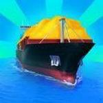 海上船舶舰队手机版