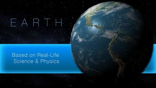 行星改造全星球解锁版