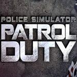 警察模拟器巡逻任务无限金币版
