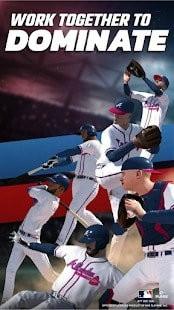 美国职棒大联盟2021手机版