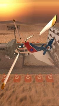 汽车粉碎机游戏无限金币版