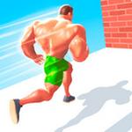 肌肉奔跑安卓版