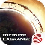 infinite lagrange美服官网版