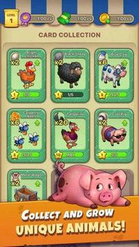 空闲农民模拟器游戏下载