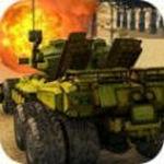 坦克战争机器中文安卓版