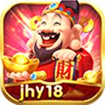 金猴爷jhy18官网版