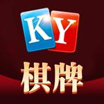 开元78ky棋牌官方版