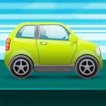 安全驾驶游戏无限金币版