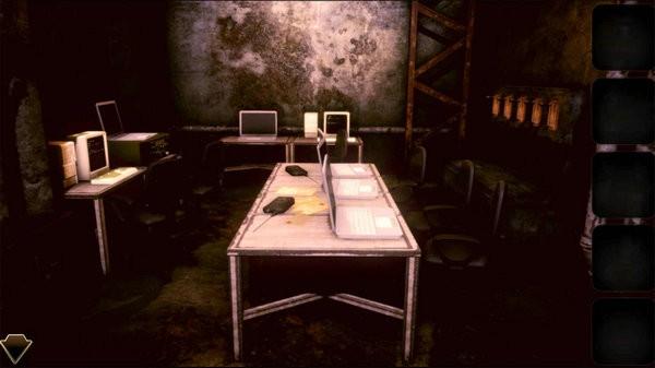 神秘露营2游戏安卓版