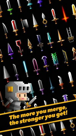 举起无限之剑游戏下载