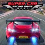超级赛车2021最新版