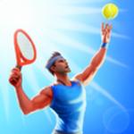 网球传说最新版