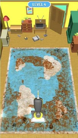 我打扫卫生贼溜游戏下载