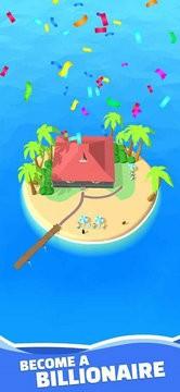 放置小岛游戏下载
