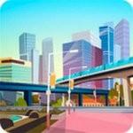 设计师城市2中文版