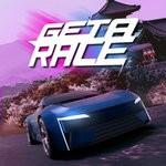 格塔赛车中文版
