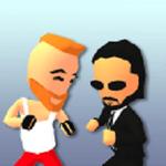 我拳击贼棒安卓版