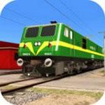公共火车模拟器游戏手机版