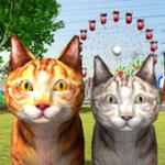 猫帮手模拟器最新版