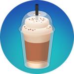 空闲咖啡公司安卓版