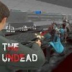 不死僵尸生存游戏最新安卓版