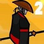 草帽武士2安卓版