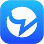 Blued下载2021最新版下载安装