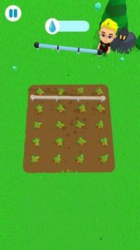 农场工人3D官方版