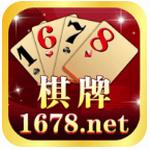 1678棋牌bet最新版本