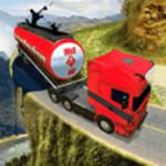 采油车山地模拟安卓版