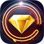 777钻石棋牌最新官网版