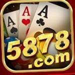 5878游戏官网版
