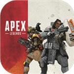 apex英雄手机版测试服版