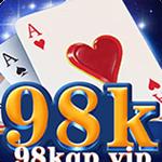 98k娱乐棋牌手机版