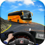 旅游巴士司机3d无限金币版